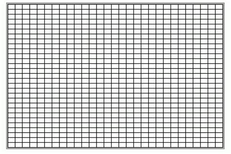 Infocap Ltd. In Blank Graph
