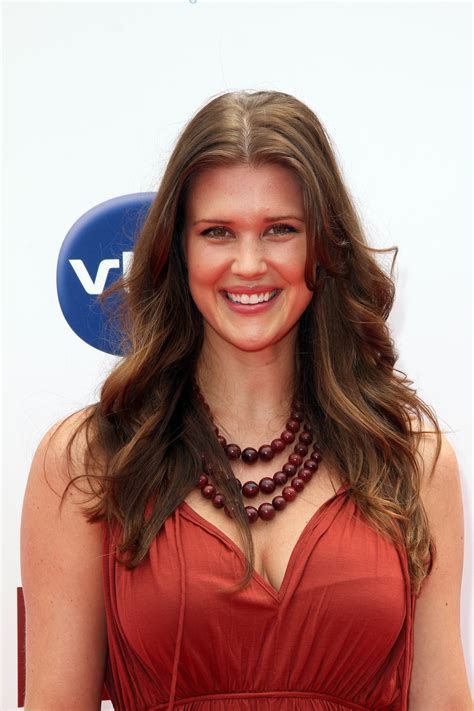 Sarah Lancaster   www.pixshark.com - Images Galleries With