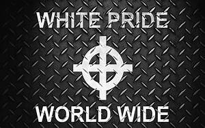 The gallery for --> White Pride Wallpaper