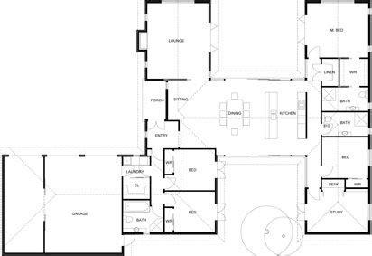house plans images  pinterest home ideas