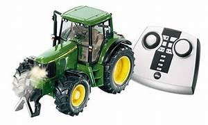 Siku Ferngesteuerter Traktor : siku ferngesteuerter traktor john deere ferngesteuerter ~ Jslefanu.com Haus und Dekorationen