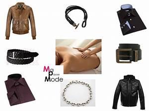Idée Cadeau Pour Homme : ma pause mode blog mode toulouse id es cadeaux hommes pour la saint valentin ~ Teatrodelosmanantiales.com Idées de Décoration
