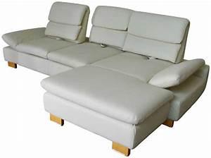 Couch Mit Elektrischer Relaxfunktion : sofa mit relaxfunktion leder sofas mit elektrischer funktion ecksofa ~ Indierocktalk.com Haus und Dekorationen