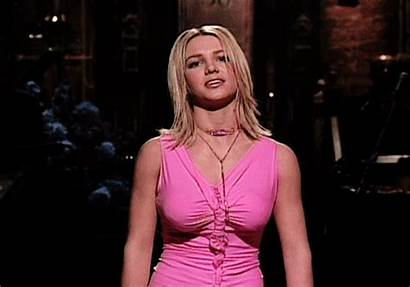 Gifs Britney Boobs Snl Spears Breasts Why