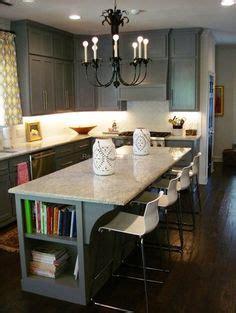 darkening kitchen cabinets 3102 33rd ave s seattle wa 98144 slate countertop 3102
