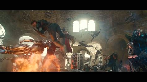 avengers age of ultron final battle true full hd 10