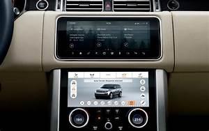Range Rover La Centrale : le range rover s 39 offre aussi un restylage l 39 automobile magazine ~ Medecine-chirurgie-esthetiques.com Avis de Voitures