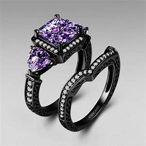 gothic wedding rings gothic wedding rings With gothic style wedding rings