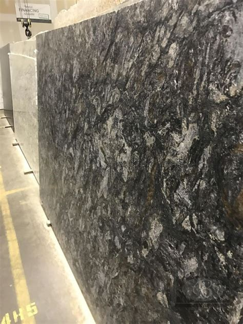 cosmos leather granite blackstone sd