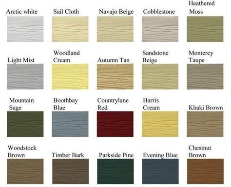 hardie siding colors hardie siding installation specialists home