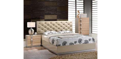 beautiful global bedroom furniture photos trends home