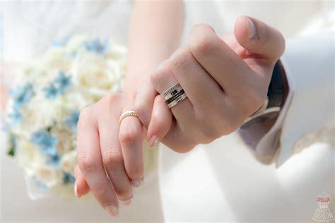 bvlgari ring 婚戒推薦 我們的超時尚結婚對戒 法國伯瓊boucheron quatre stella 39 s
