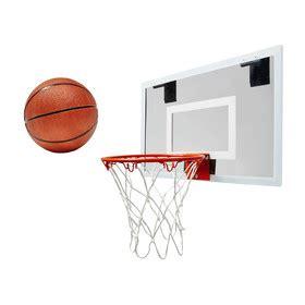 team sports equipment cricket basketball football kmart