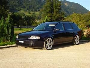 Audi Paris Est Evolution : l 39 volution de mon audi a6 page 2 audi sport club suisse ~ Gottalentnigeria.com Avis de Voitures