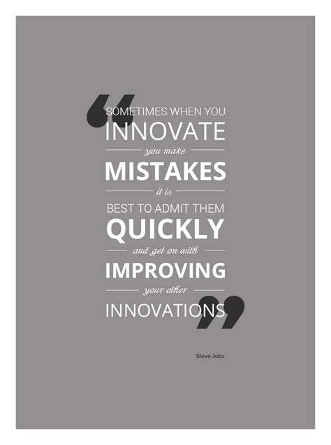 quote innovate invent spiration innovation quotes