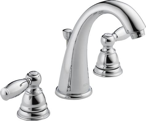 kitchen sink faucets ratings bathroom plumbing fixtures ratings best bathroom decoration