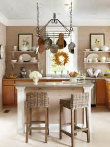 open kitchen shelves decorating ideas 25 open shelving kitchens the cottage market