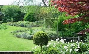 Pflegeleichte Gärten Beispiele : gartenideen ~ Whattoseeinmadrid.com Haus und Dekorationen