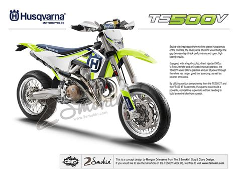 Husqvarna Tx 300 4k Wallpapers by Ktm Sx 380 1999 2006 Moto Related Motocross Forums