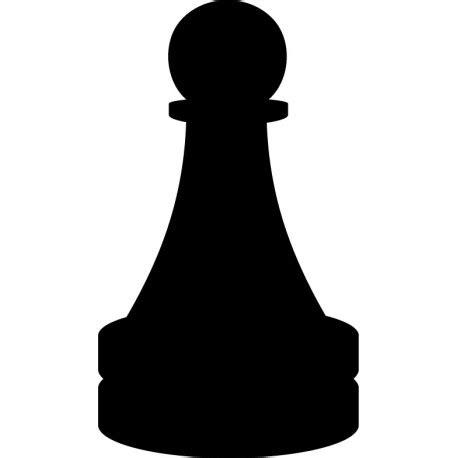 la cuisine jeu de fille pion en sticker décoratif pièce de jeu d 39 échec en sticker