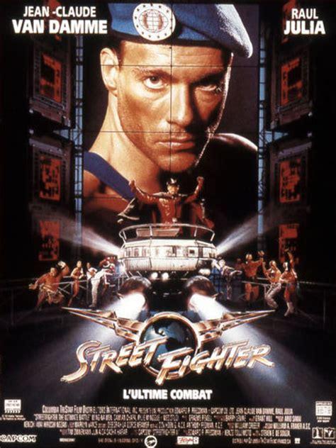 fight voir film en  french  film