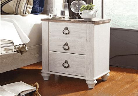 white washed night stands bindu bhatia astrology
