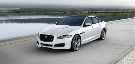 2020 Jaguar Xj Coupe Redesign And Price  Best Pickup Truck