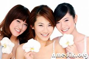 Маски для лица против морщин на переносице