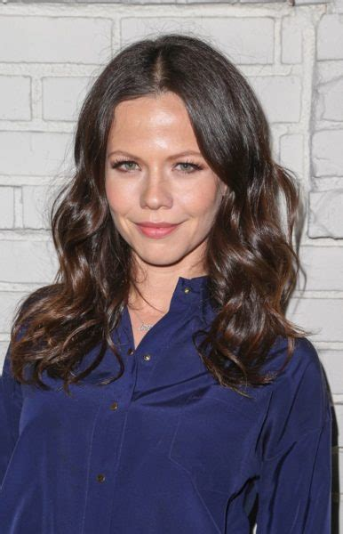 Tammin Sursok - Ethnicity of Celebs | What Nationality ...