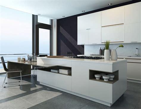 modern kitchen island bench 77 custom kitchen island ideas beautiful designs