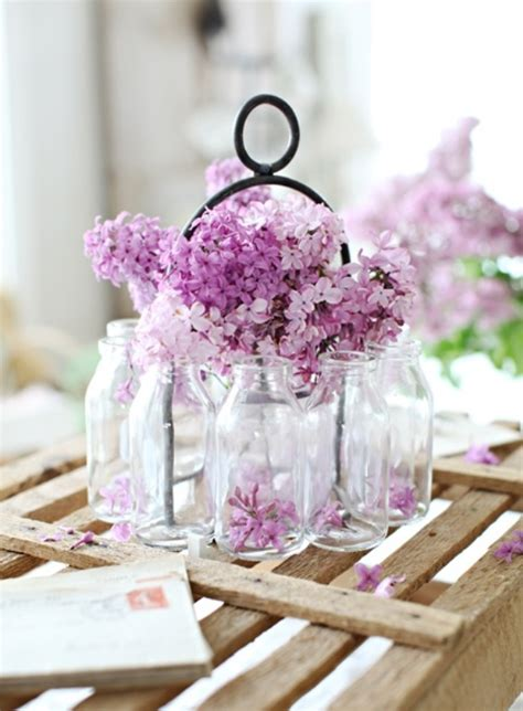 picture of lilac and lavender wedding inspirational ideas