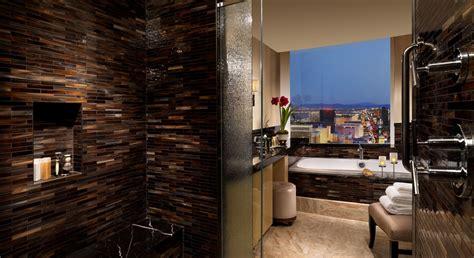 trump las vegas penthouse listed   million