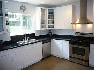 Online Showroom | Stove, Corner cabinets and Cabinets