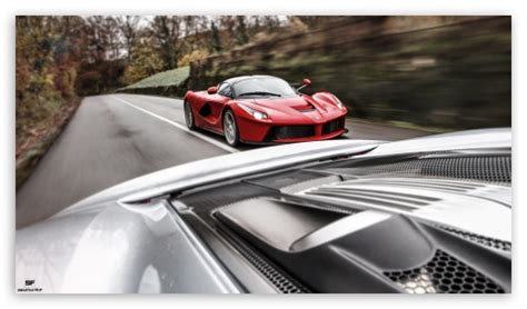laferrari top gear  hd desktop wallpaper   ultra