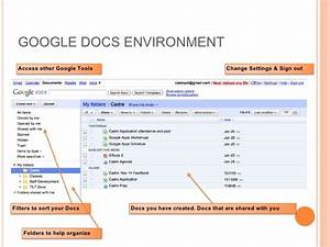 how to collaborate on documents over the internet google With google hangouts share documents