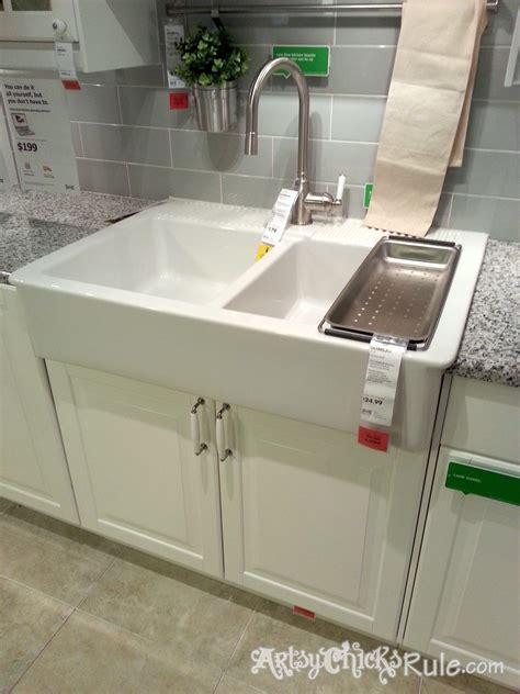 granite composite farm sink kitchen great choice for your kitchen project by using