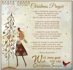 morning nubia group start your day with a smile christmas prayer maegan byrd pinterest