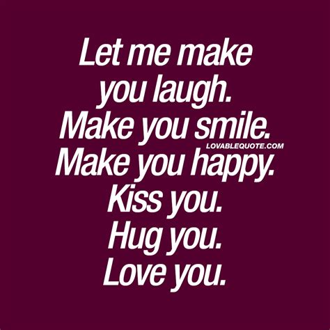 Quotes To Make You Happy  Quotes Of The Day. Good Quotes Unique. Friendship Day Quotes Malayalam. Marriage Quotes Sayings. Hurt Person Quotes