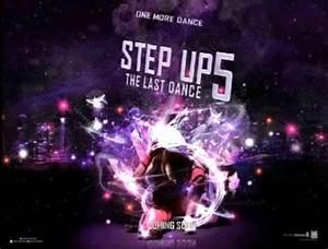 Step Up 5 The Last Dance | www.pixshark.com - Images ...