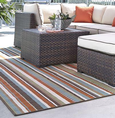 rugs ashley furniture homestore