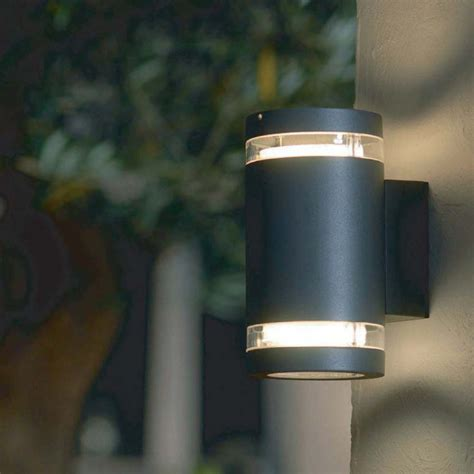 up and down wall lights up down outdoor wall light 10 ways that you can light up