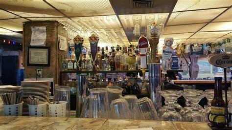 Los Olivos Mexican Patio Menu by Los Olivos 130 Photos 379 Reviews Mexican 7328 E