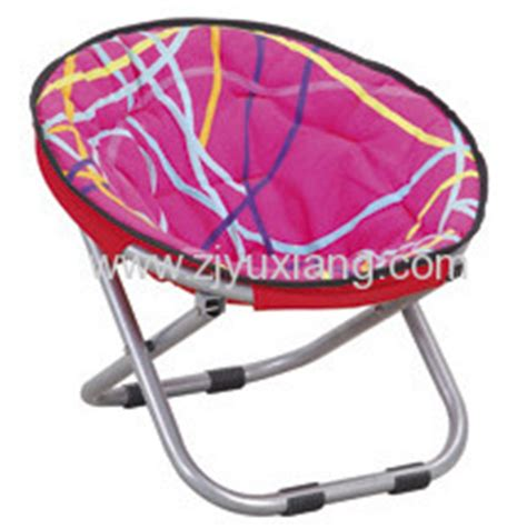 adult saucer chair yxc 403 manufacturer from china