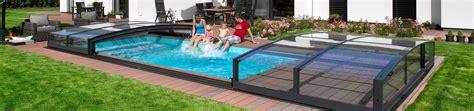 retractable patio enclosures and swimming pool enclosures