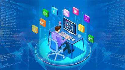 Software Development Web Crm Solutions