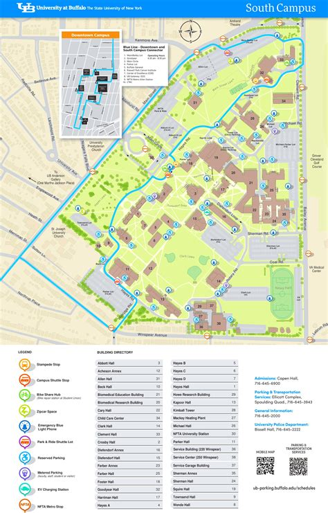 Humboldt State University Campus Map.Best University Campus Map Ideas And Images On Bing Find What