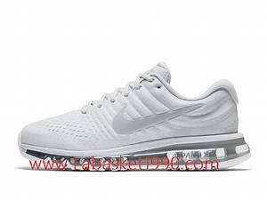 Cailloux Blanc Pas Cher : nike air max 2017 849559 009 chaussures de running pas ~ Dailycaller-alerts.com Idées de Décoration