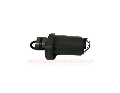 electrolux oxygen ultra canister powerhead parts el7020 evacuumstore