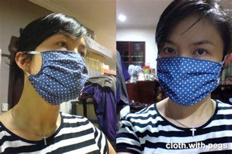 face masks  sewing  masks  pinterest