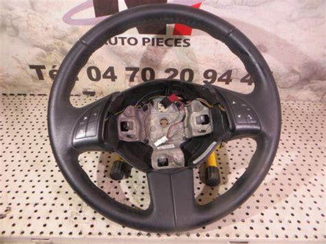 volante 500 f volant fiat 500